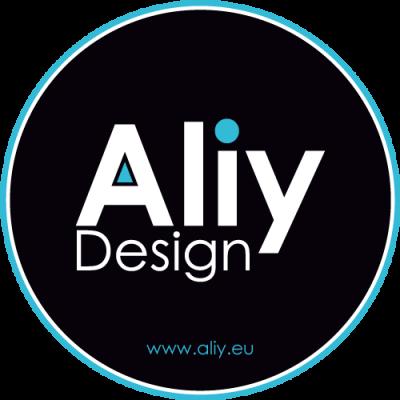 Aliy Design